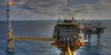 How do we talk to 'big oil'?