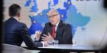 EU edging towards a carbon border tax