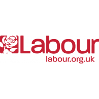 If you are a Labour Party member you can help persuade the party to adopt CF&D as a policy.