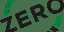 The Zero-Carbon Commission