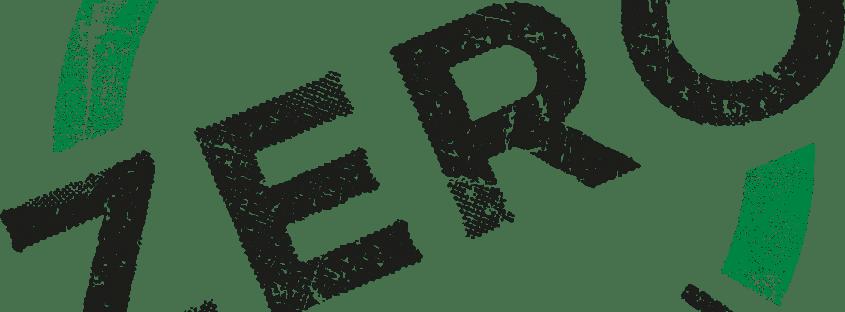 Logo of Zero Carbon