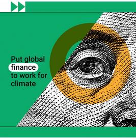 UN - put price on carbon