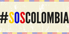 CCL Columbia needs help