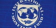 IMF argues for a international carbon price