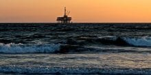 Can the oil industry help combat climate change?
