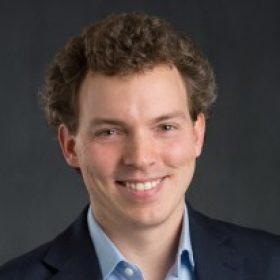 Profile picture of Peter Smittenaar